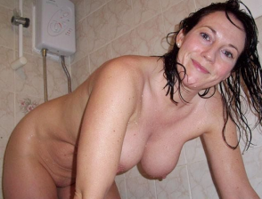 versaute reife frau sucht sexkontakt für privaten treffen