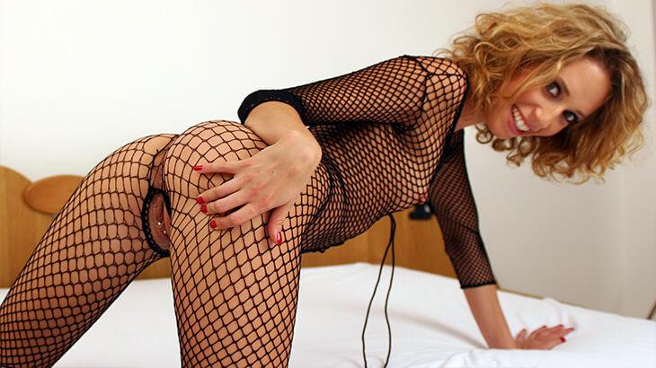blondinen sexkontakte zum ficken im internet finden